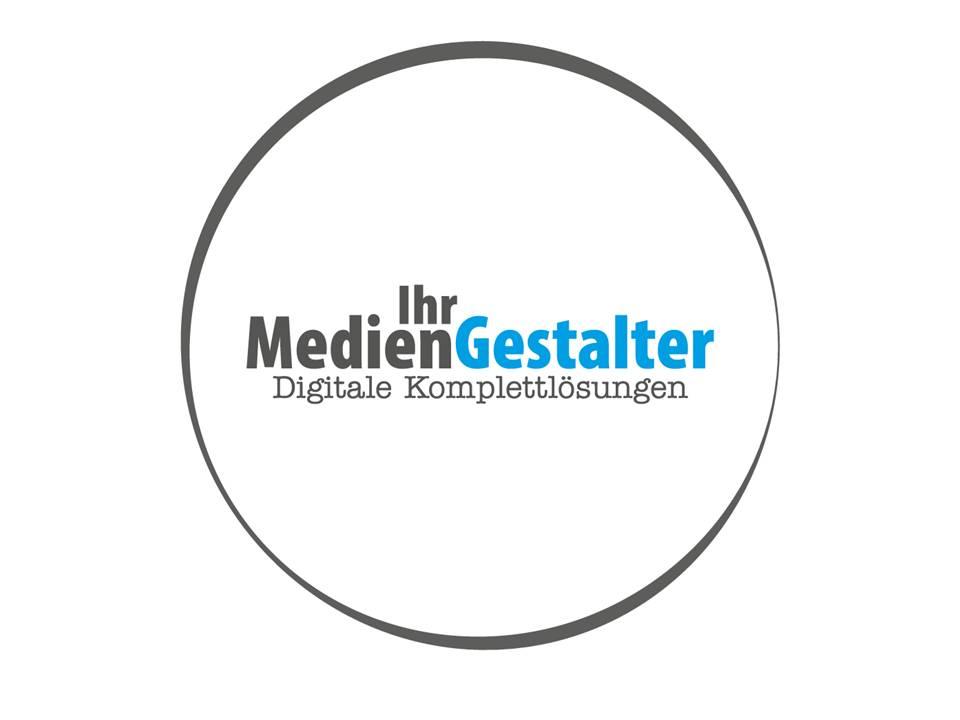 Ihr Mediengestalter _ Homepagepartner